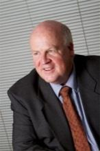 RDA-Riverina-Committee-Profile-Bill-Thompson_Page_1_Image_0002.jpg