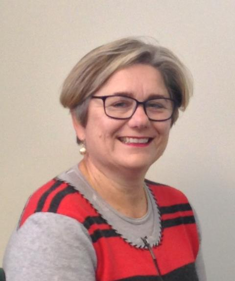 RDA-Riverina-Committee-Profile-Patricia-Wilkinson_Page_1_Image_0002.jpg