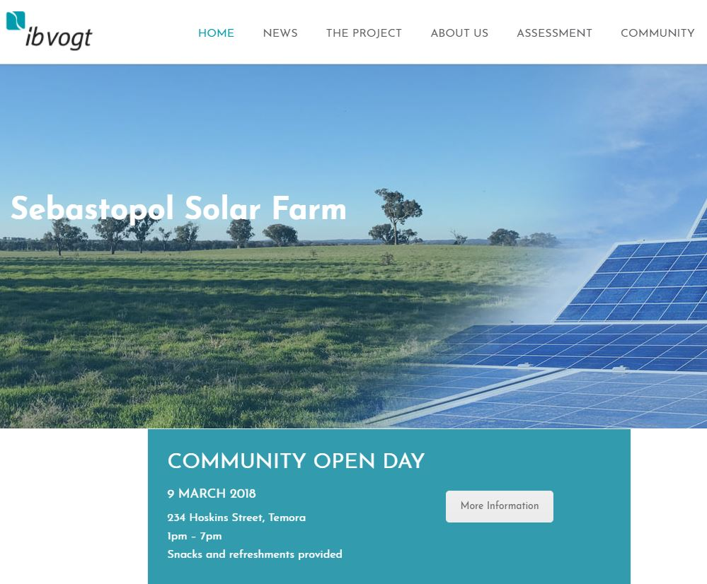 Sebastopol Solar Farm.JPG