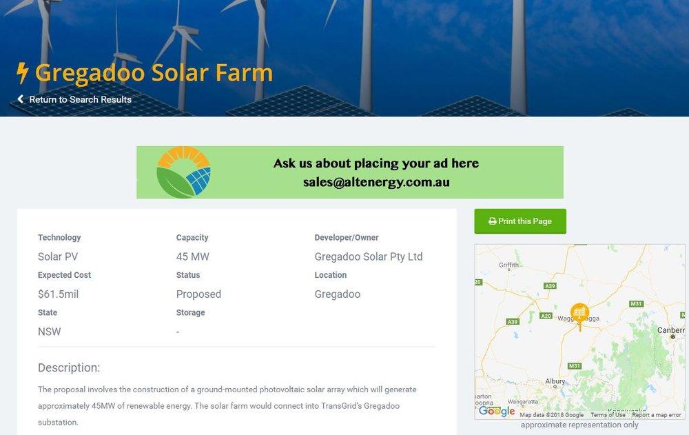 Gregadoo Solar Farm.JPG