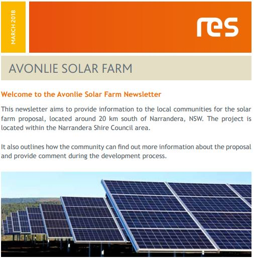 Avonlie Solar Farm.JPG