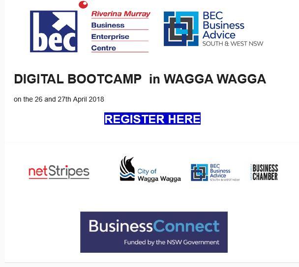 Digital Bootcamp.JPG