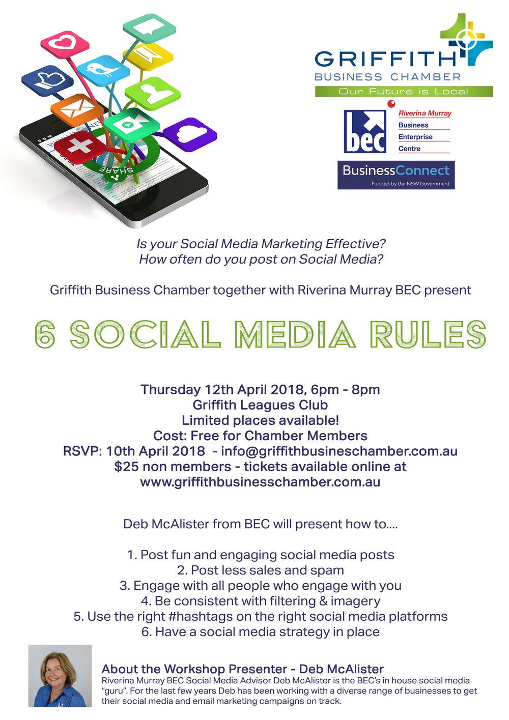 Social Media Presentation.jpg
