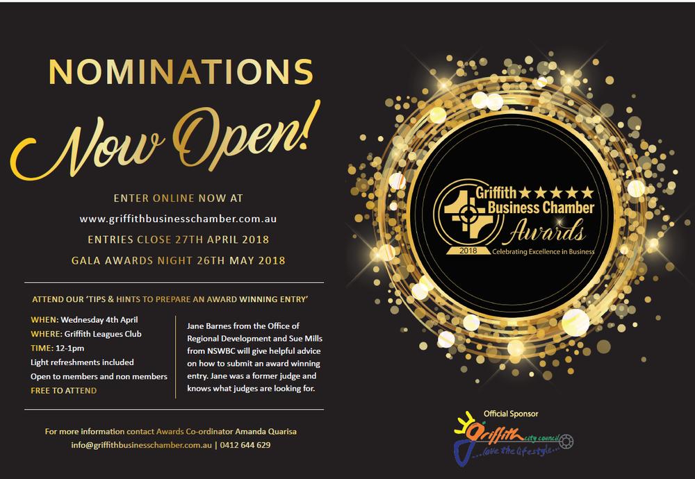 Business Awards Flyer.png