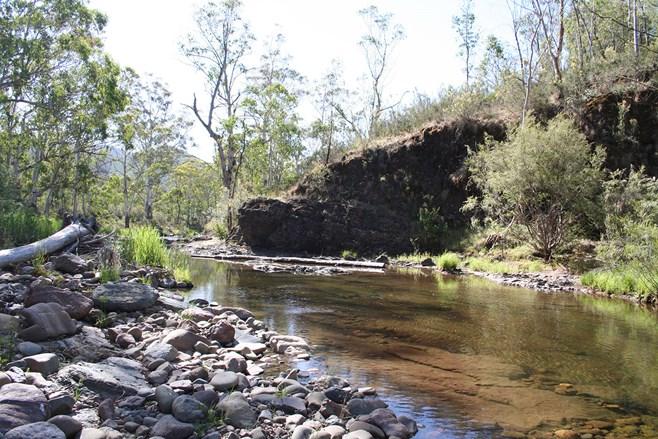 river-at-Lobs-Hole-Ravine.jpg