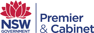 New_South_Wales_Government_Department_of_Premier_and_Cabinet_logo.png