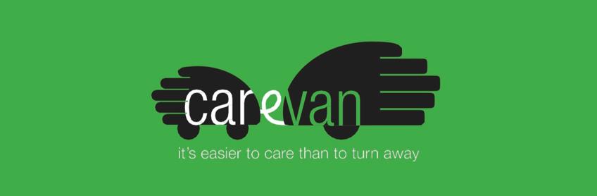 carevan logo.png