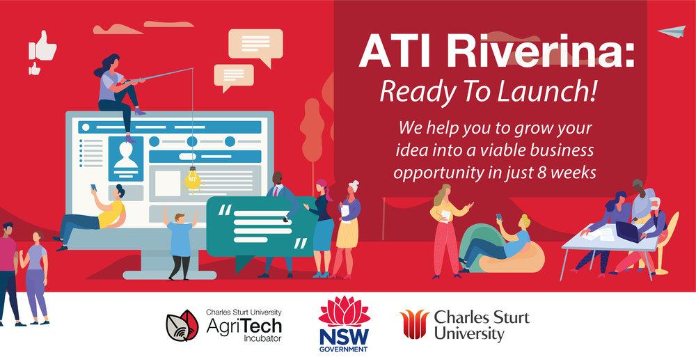ATI Riverina Ready to launch.jpg