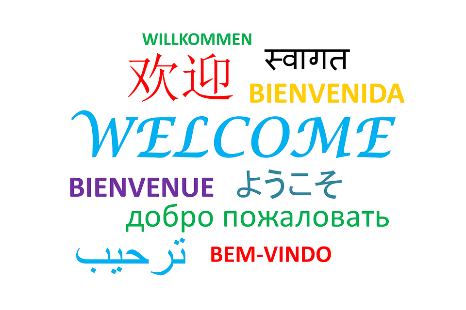 welcome-905562_960_720.png