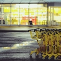 shopping trolley.jpg
