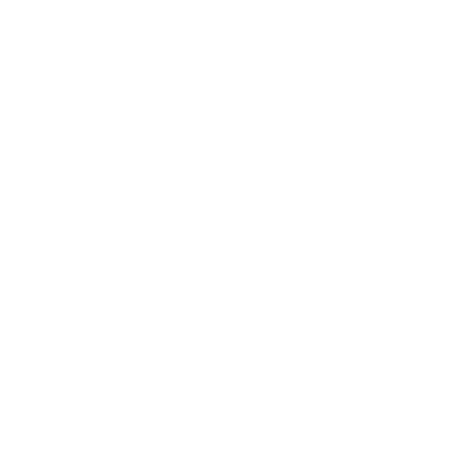 The Performance Pantry