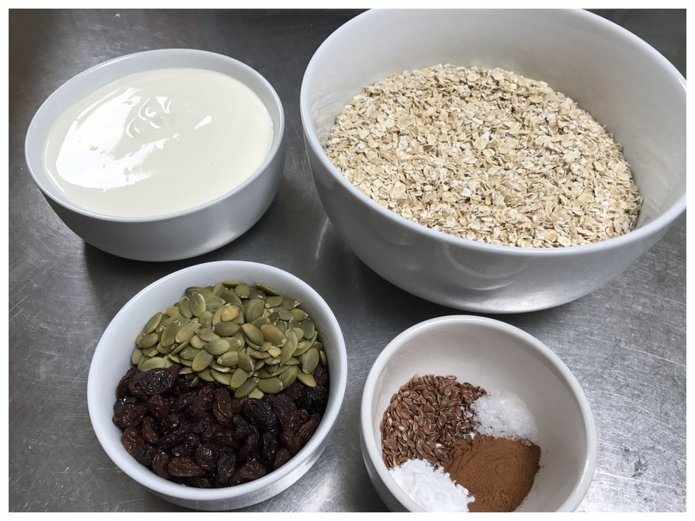 Oat power ingredients.JPG
