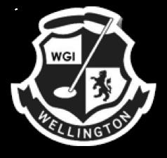 Wellington Golf.png