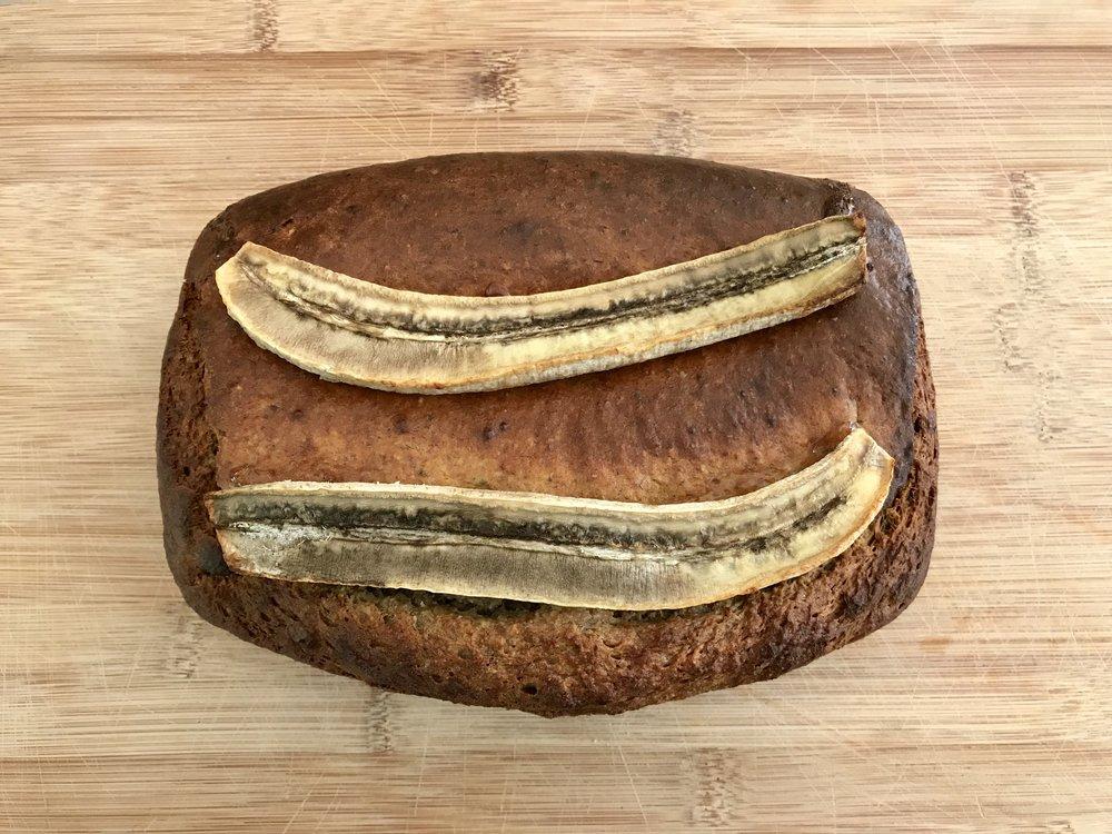 banana bread .jpg
