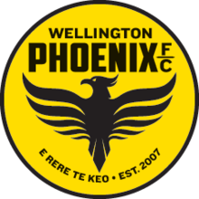 220px-Wellington_Phoenix_crest_(2017).png