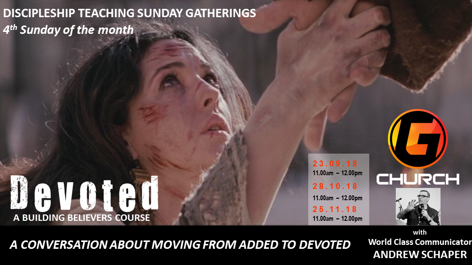 2018 Discipleship Teaching Sunday Gatherings 02.png