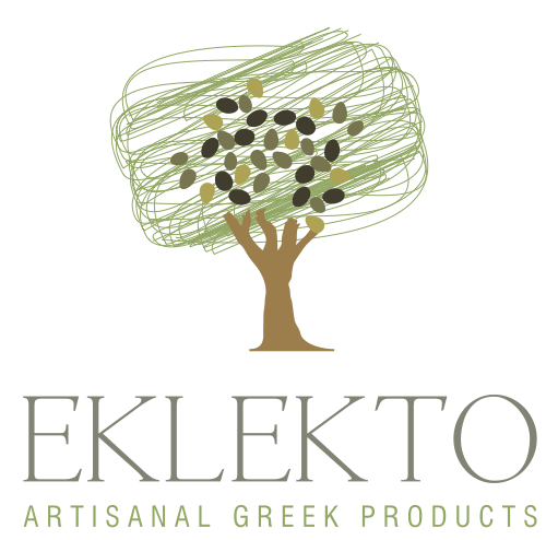 Greek Truffles