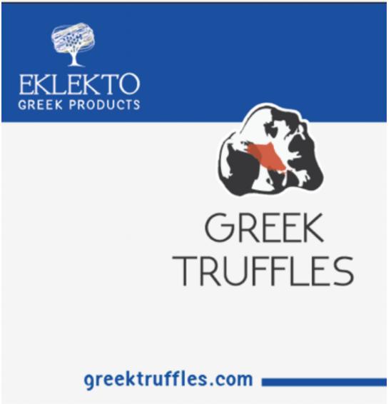 eklekto_greek_truffles.png