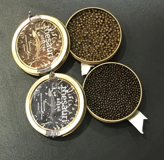 eklekto_thesauri_greek_caviar.jpg