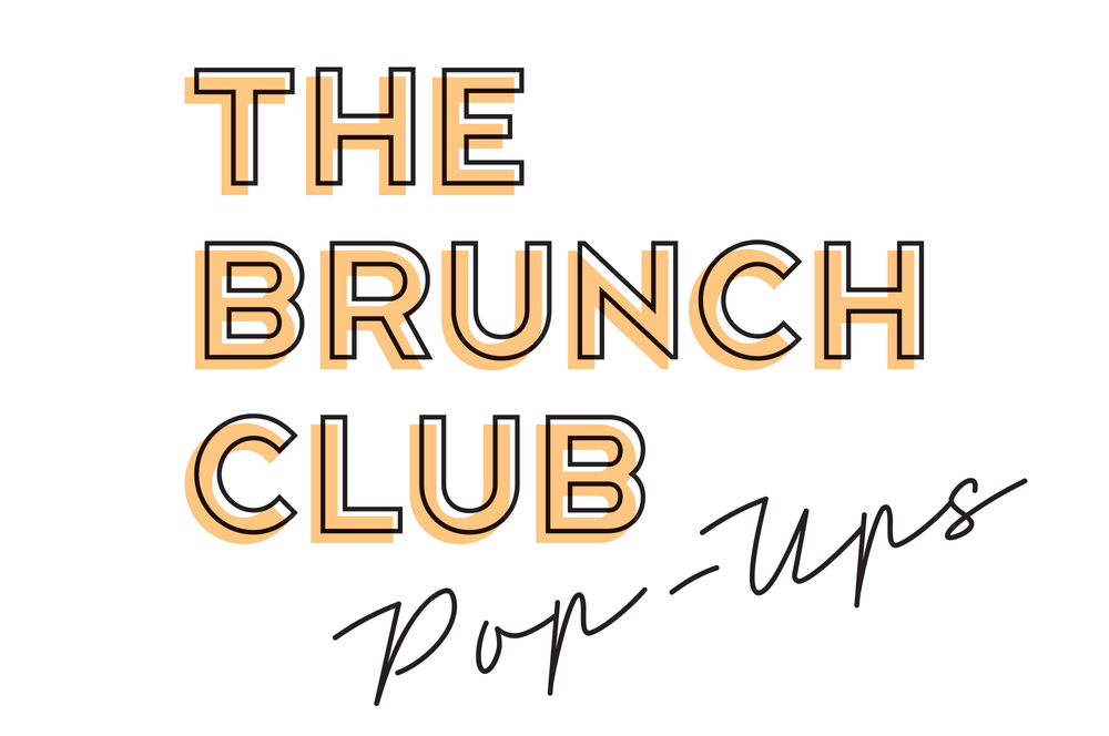 brunch02.png