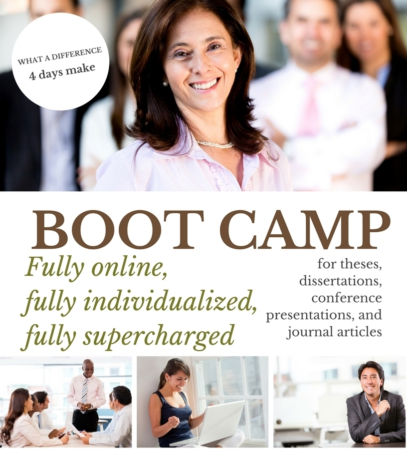 We saved a spot for you - Be sure to check out our boot camps as a way to expedite your progress while maximizing your learning and your quality! Schedule a complimentary consultation to discuss whether a boot camp is right for you.