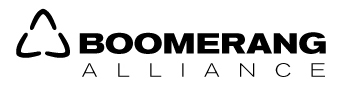 boomerang alliance logo1 copy.JPG