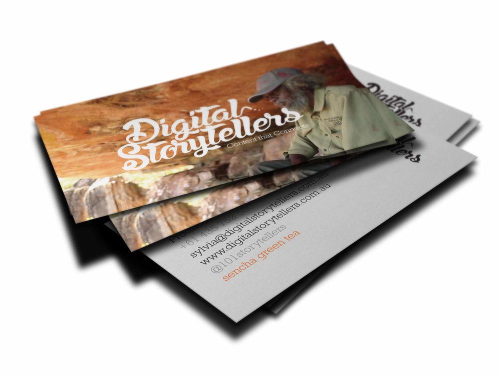 DS-card_mockup_1 (1).jpg