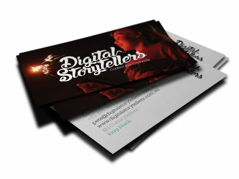 DS-card_mockup_2.jpg