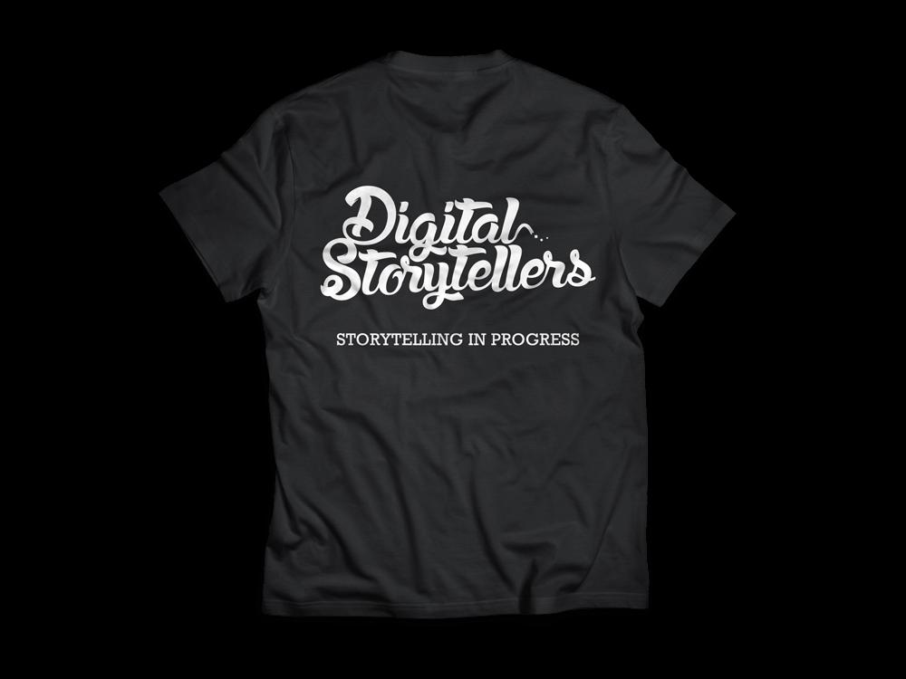 DST-Shirt-MockUp_Back (1).png