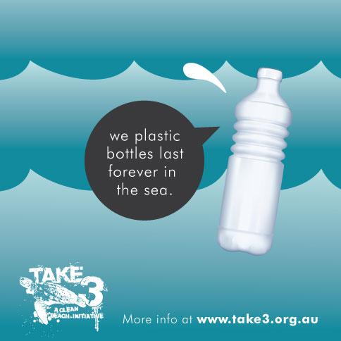 TT-Facebook-Tiles-bottle.jpg
