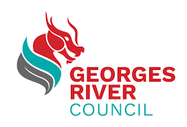 Georges River Council.png