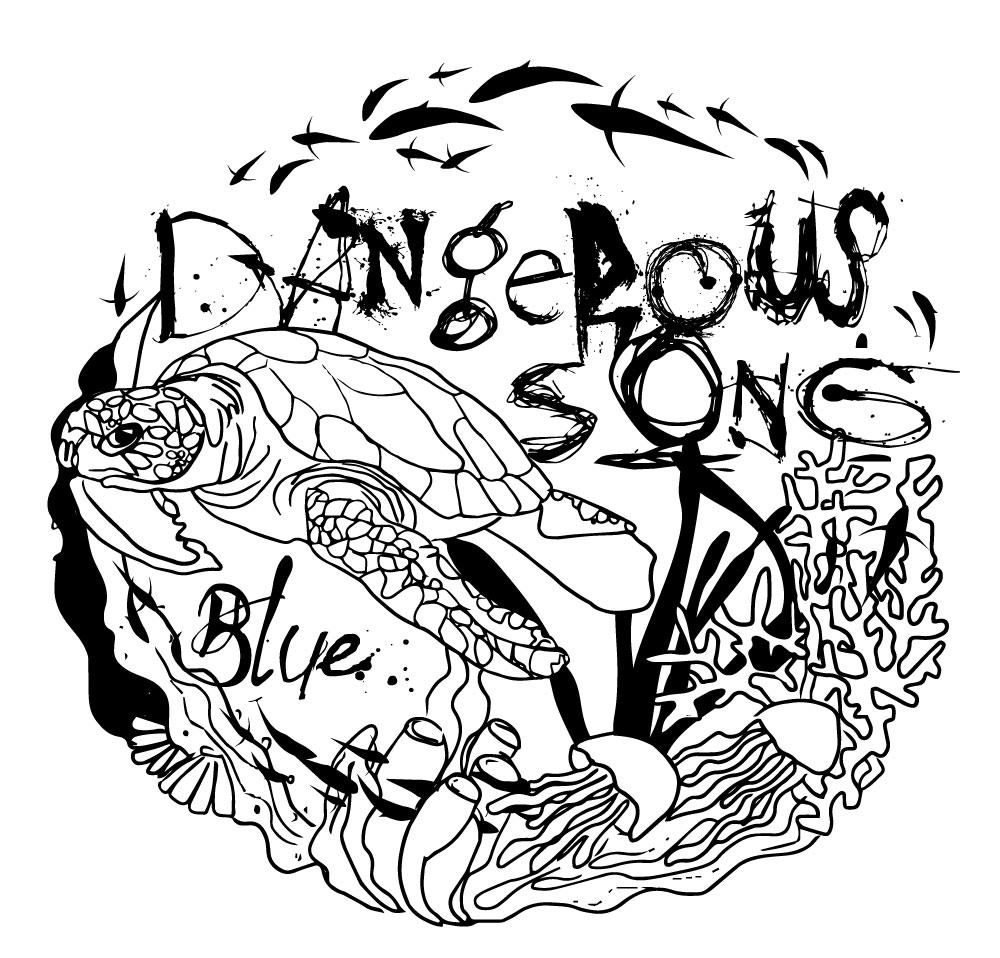 Dangerous-Song_Blue_Logo_Mono.jpg