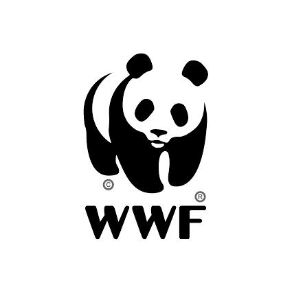 WWF copy.png