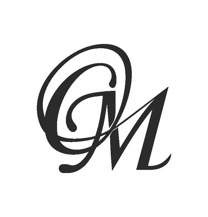 Ocean-Mantra-logo-2017-mono.png