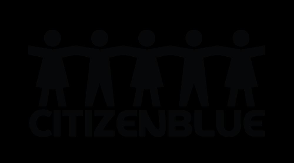 CitizenBlue-Logo-VertMono.png