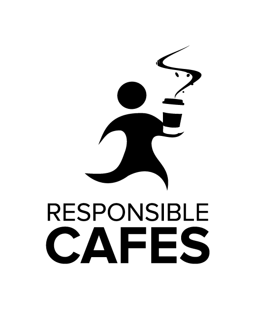 R-Cafes-Logo-Mono.png