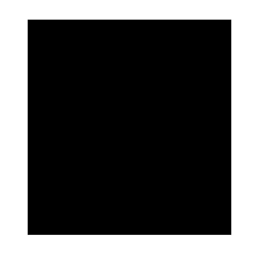 DosManos_logo.png