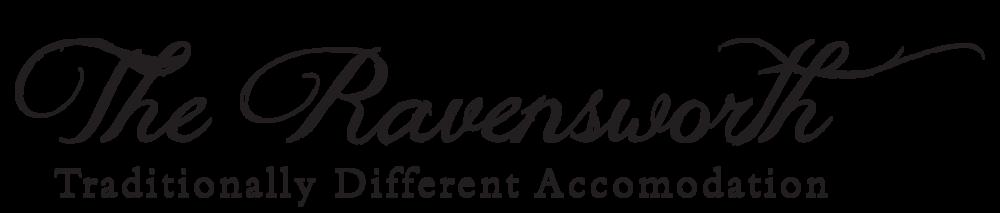 Ravensworth-NEW-Brand-(Catfish).png