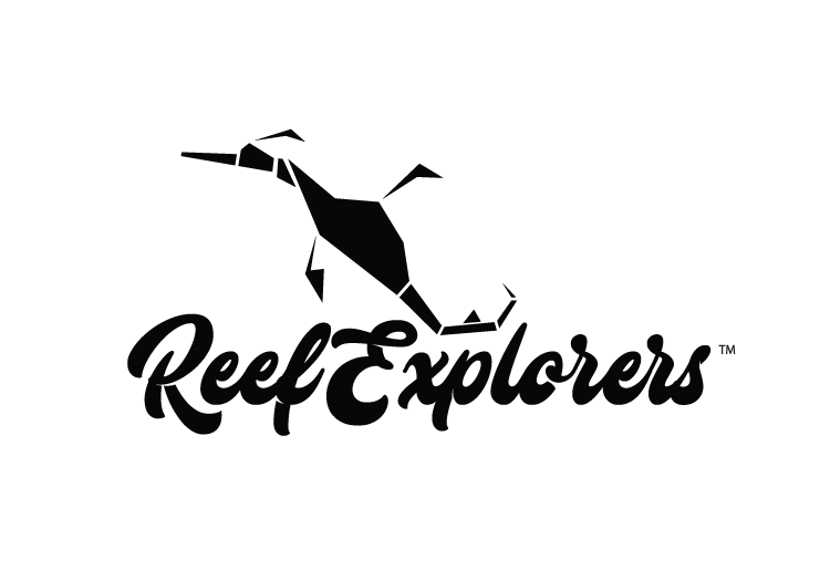 ReefExplorers-DownUnder.png