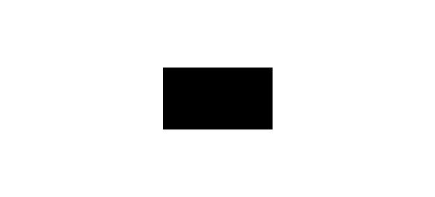 Mono Web.png