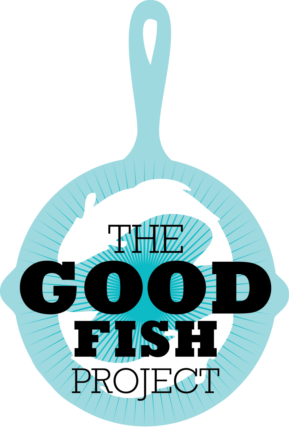 GFP logo.png