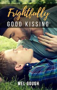 Frightfully+Good+Kissing+small.jpg