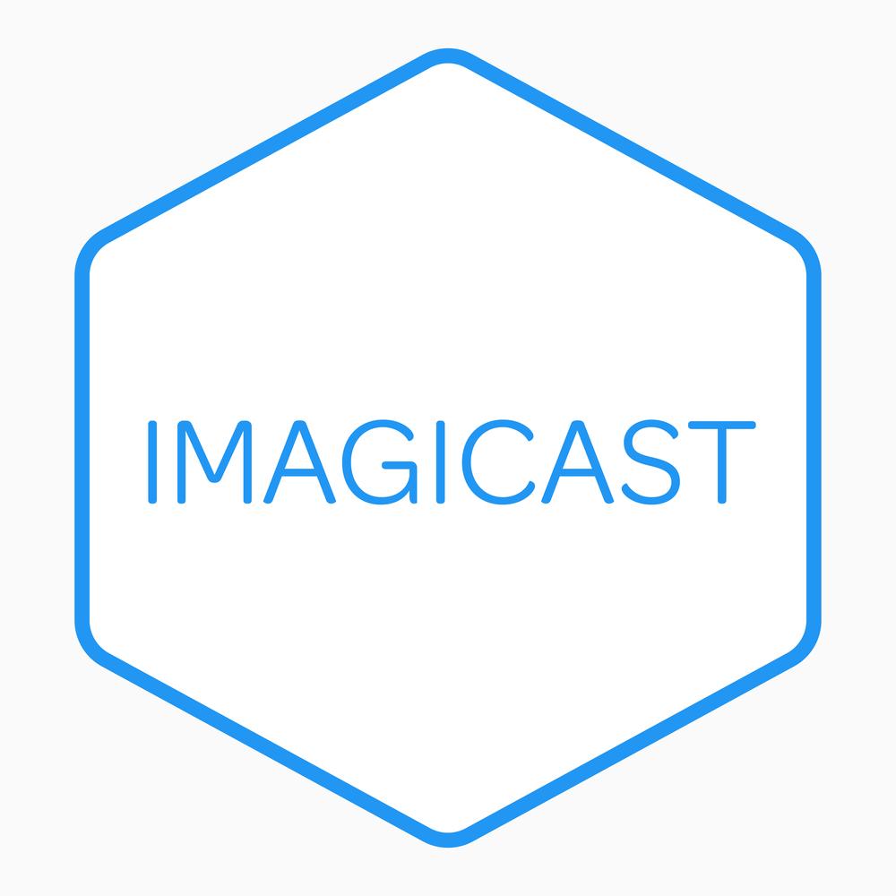 imagicast logo 1.png