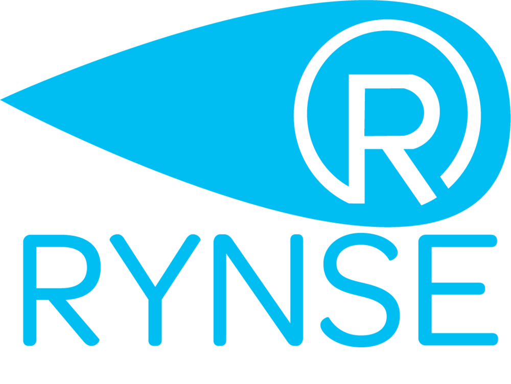 rynse logo.png
