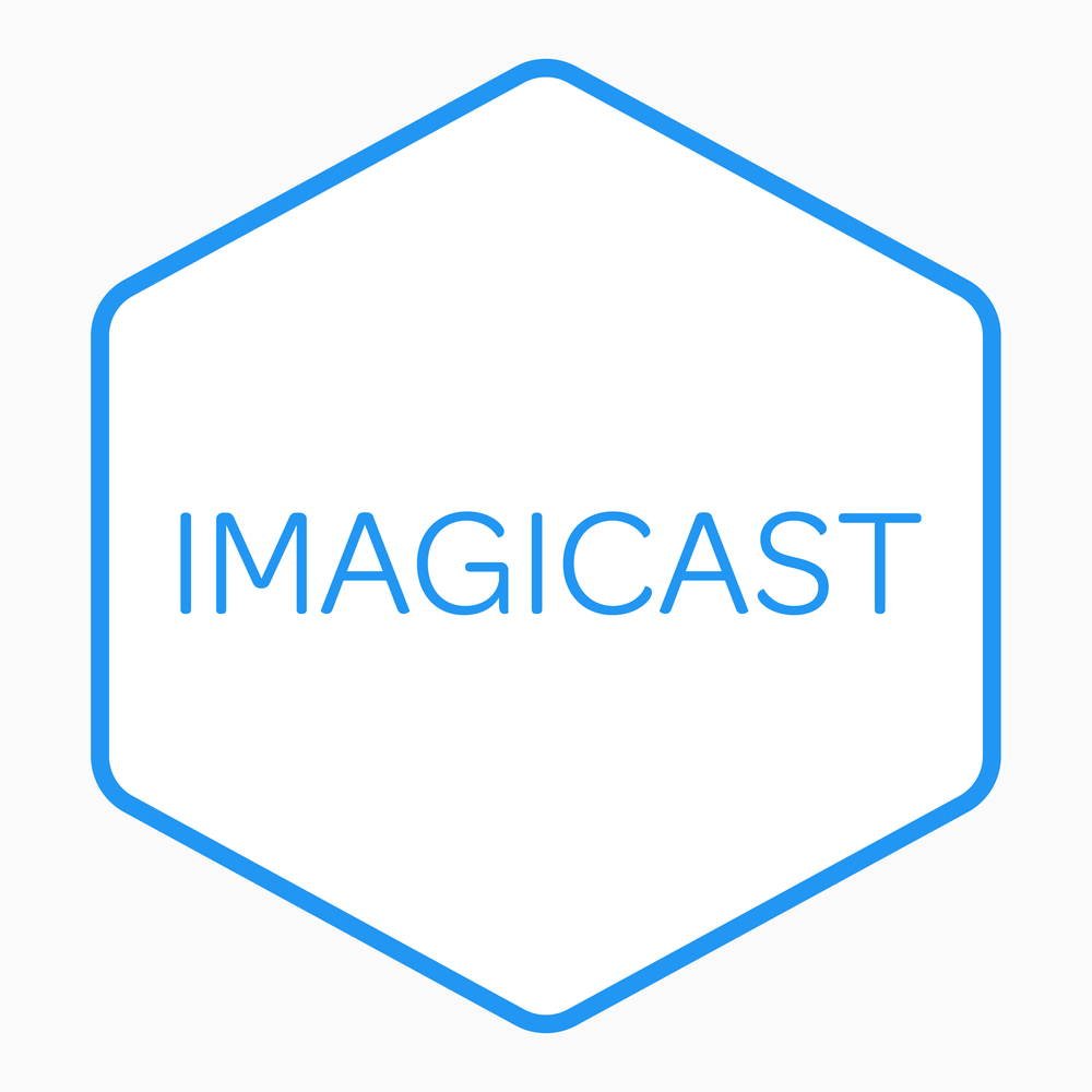 imagicast logo website.png