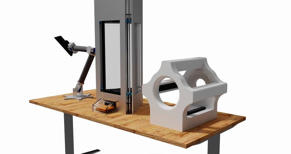 robot scanner, printer, hand scanner on a table 1.jpg
