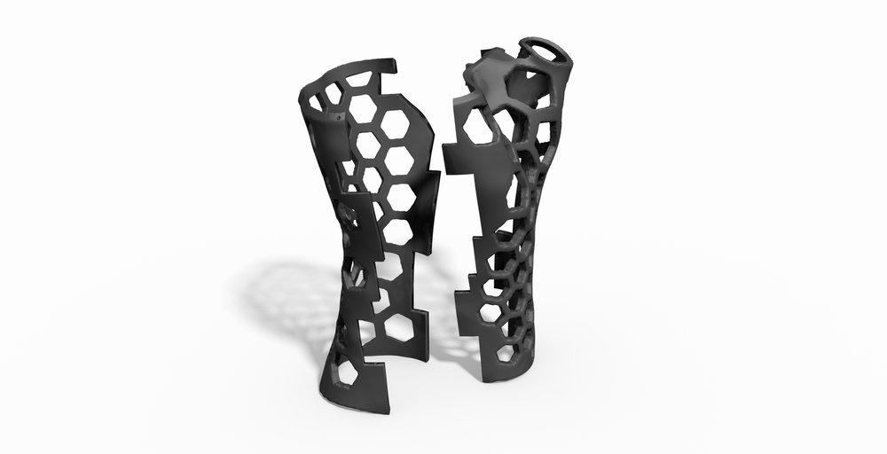 split render of hand cast.jpg