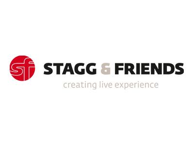 staggandfriends.jpg