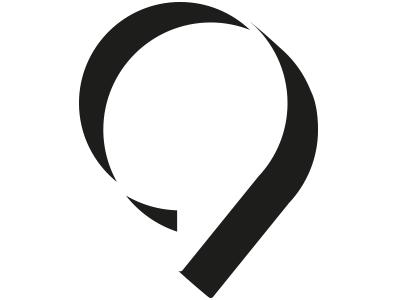 LogoNav_MienStudio.png