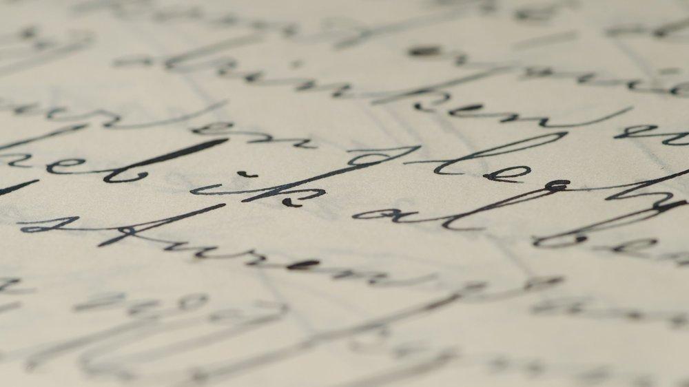 brief-geschrieben-handschrift-51159.jpg